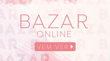 2018-04 Bazar