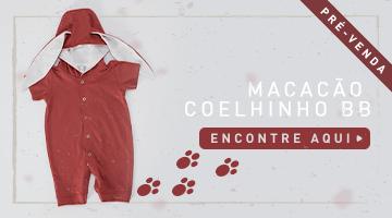 MacacaoCoelhinhobb
