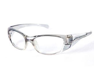 Envolvent CA 31652 Até grau 3,00 Multifocal - Óculos de Segurança ... 77c4408875