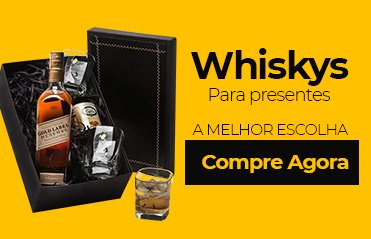 Banner Whiskys