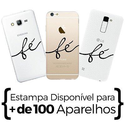 Capinha - Fé
