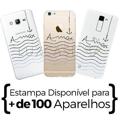 Capinha - Amar