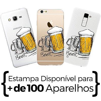 Capinha - Beer