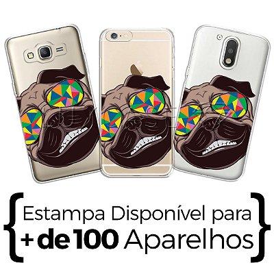 Capinha - Dog