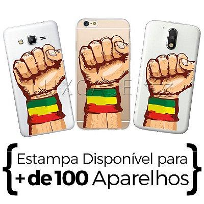 Capinha - Reggae