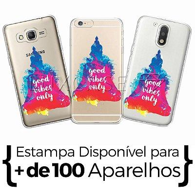 Capinha - Good Vibes