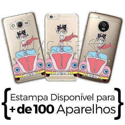 Capinha - Wow