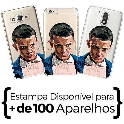 Capinha - Eleven