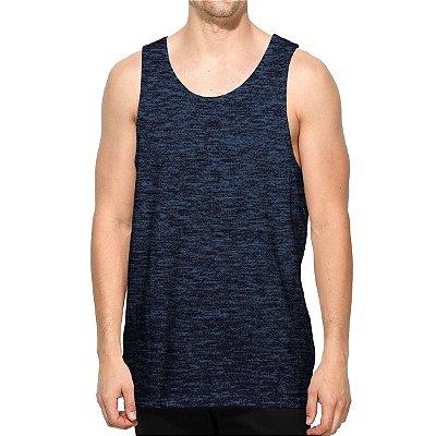 Regata Chess Clothing Azul