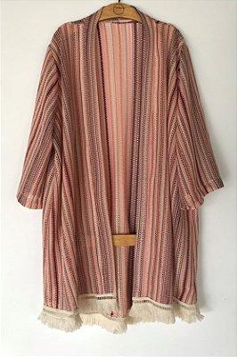Kimono Ipanema