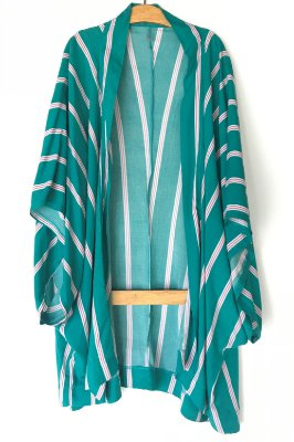 b471370e7ca4 Kimono Trancoso - Bangalô Rio: Moda Praia Original