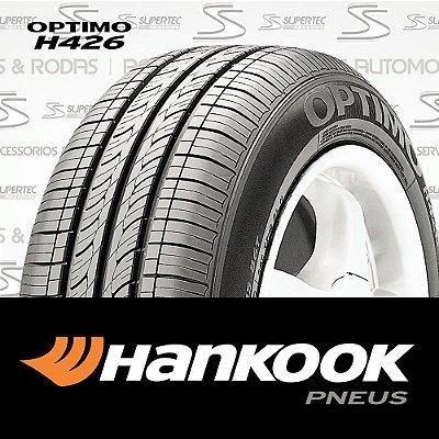 pneu 225 45 r17 91v k415 hankook supertec pneus rodas. Black Bedroom Furniture Sets. Home Design Ideas