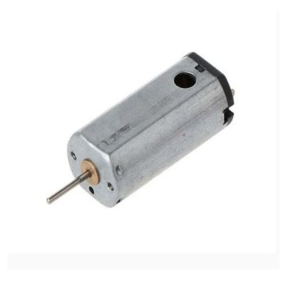 Micro Motor 3.8 - 5V N50