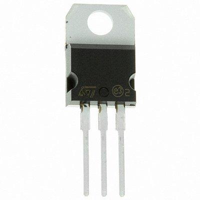 Transistor Mosfet IRFZ44N