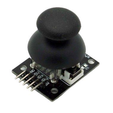 Módulo Joystick Analógico para Arduino