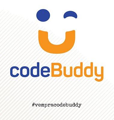 Kit Arduino codeBuddy - Básico