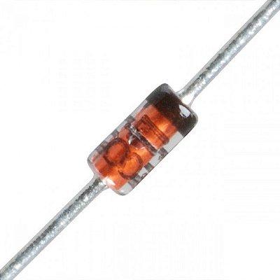 Diodo 1N4148 (10 unidades)