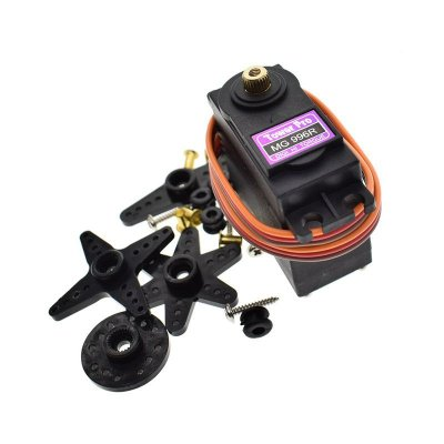 Servo TowerPro MG996R 180°