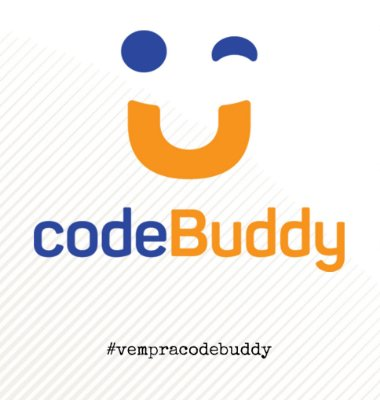 Kit Arduino codeBuddy - Avançado