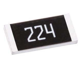 Resistor SMD 220K (10 Unidades)
