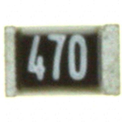 Resistor SMD 47R (10 Unidades)