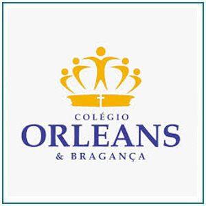 Kit Arduino Colégio Orleans e Bragança