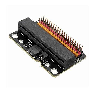 Módulo micro:bit Expansivo GPIO 1.0 - Educacional