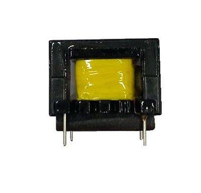 Módulo Trafo Indutor 0,60 - 1,85 MHZ