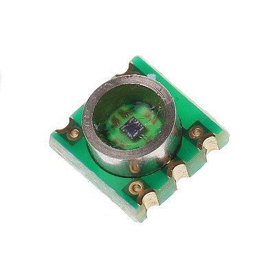 Sensor de Pressão Absoluta MD-PS002-150kPa