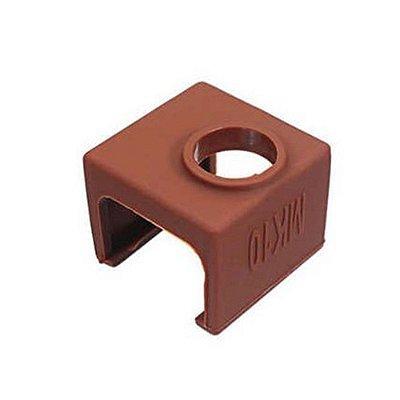 Capa de Silicone Mk10 Impressora 3d