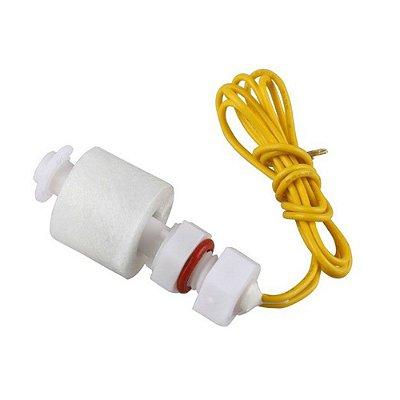 Sensor de Nível de Água 180° - 52mm