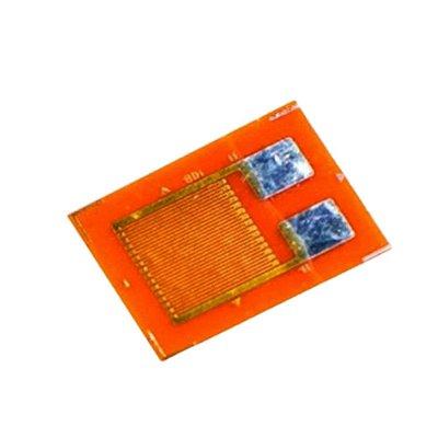 Sensor Extensômetro Transdutor - Strain Gauge BF350