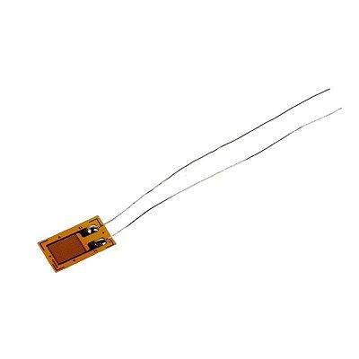 Sensor Extensômetro Transdutor - Strain Gauge BX120-3AA