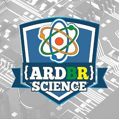 Kit Arduino ARDScience