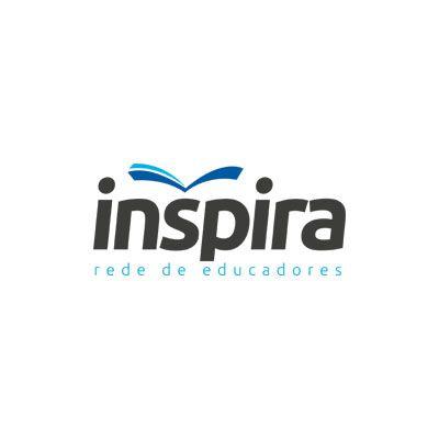 Kit Inspira Rede de Educadores - Expansão