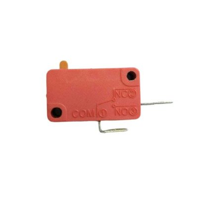 Chave Micro Switch KW11-7-1
