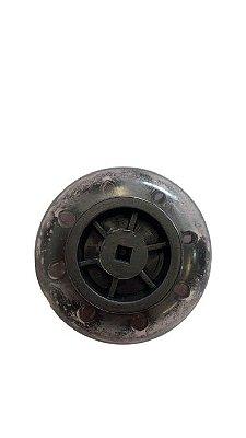 Roda 49mm - Modelix