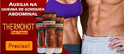 thermohot