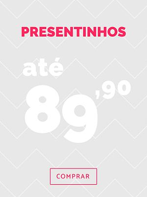 presentinhos89