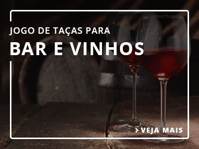 Banner - Bar e Vinhos