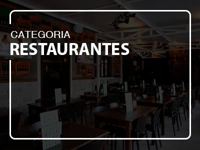 Categoria Restaurantes