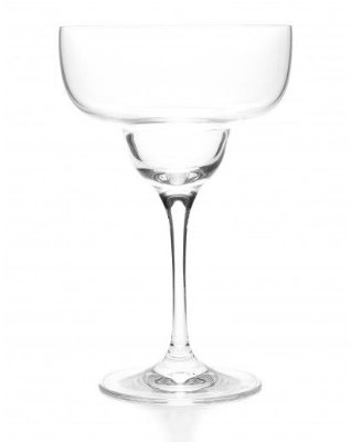 Jogo de Taça Universal Vino Margarita 340 ml Cristal 6 peças - Stolzle Lauzits