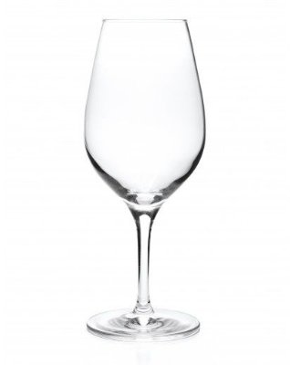 Taça Universal Stolzle Lauzits Vinho  Degustação 300ml