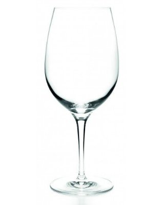 Taça Universal Stolzle Lauzits Vino Boudeaux 650ml  C/ 6 peças