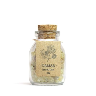 Damar In Natura - 30g