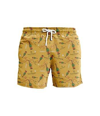 Shorts L7 - Champa