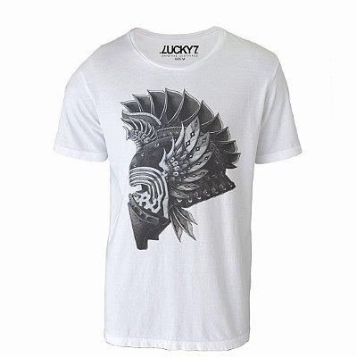 Camiseta Lucky Seven - Gladiador
