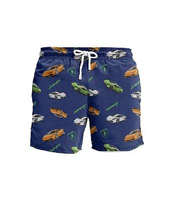 Shorts L7 - Lambo