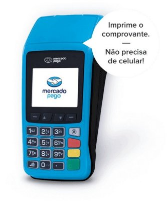 Point Pro - Kit com 2 unidades