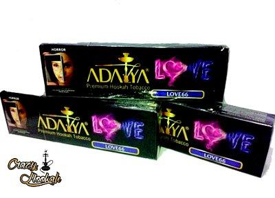 Pack Adalya Love 66 - 10 Und